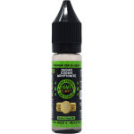 CBD E-Liquid 16ml CBD Vape Juice