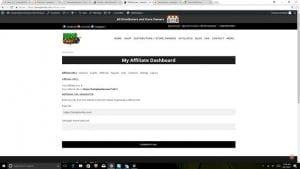 affiliate marketing blog image