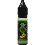 75MG CBD E-Liquid Honeydew Melon