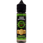 300mg cbd e-liquid sugar cookie kryptonite