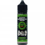 300mg cbd e-liquid whipped marshmallow dream