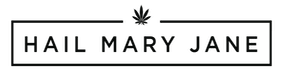 The best CBD affiliate program: Hail Mary Jane