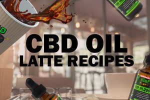 This Is Why CBD Oil Lattes Are So Popular Right Now | Hemp Bombs Blog