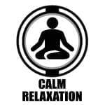 CBD Sleep Gummies - calm relaxation