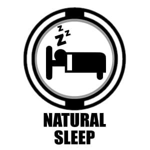 CBD Sleep Gummies | Natural Sleep