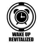 Wake Up Revitalized icon