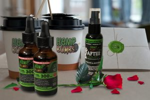 Hemp Oil Uses for Daily Routine