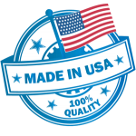 made in the us icon