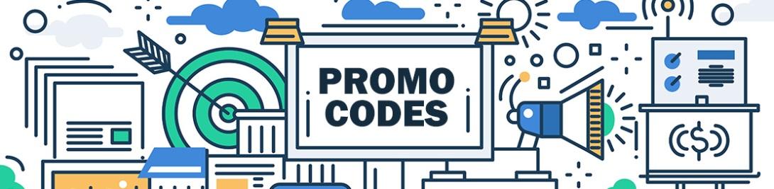 CBD Promo Codes
