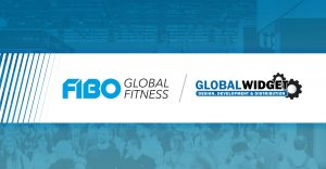 FIBO Fitness CBD Exhibit