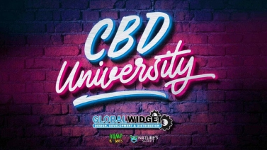 Year in Review - CBD University Podcast Launch