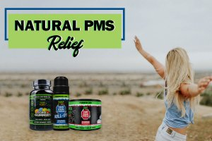 CBD For PMS Tips