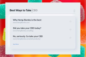 Best Way to Take CBD Edibles, Topicals, Vape and More