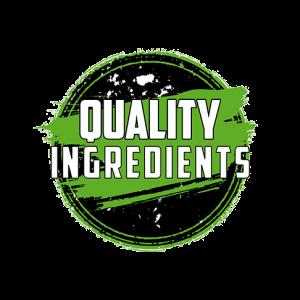 Quality CBD Ingredients