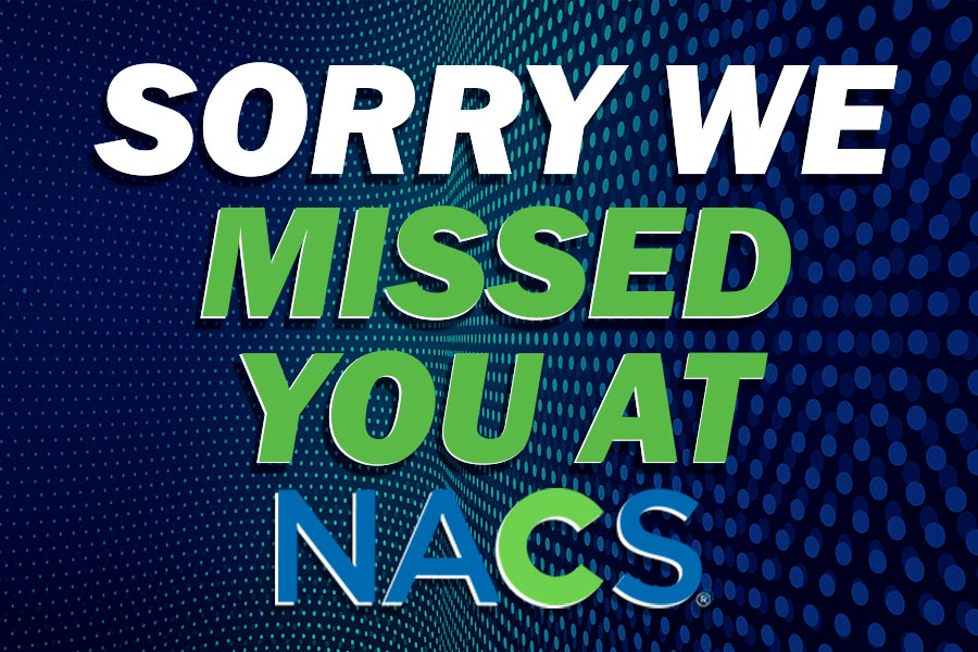 NACS Contest
