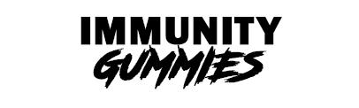 Immunity CBD Gummies Script