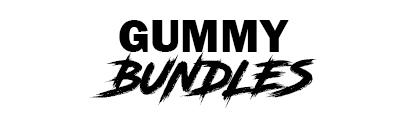 CBD Gummies Bundle Script