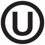 Kosher Certification Logo